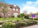 Thumbnail for sale in Reigate Road, Tadworth
