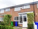 Thumbnail for sale in Moorton Park, Burnage, Manchester