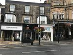 Thumbnail to rent in 34 And 34A, Parliament Street, Harrogate