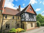 Thumbnail to rent in Old Convent, Moat Road, East Grinstead