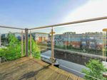 Thumbnail to rent in Didcot House, West Drayton, Middlesex