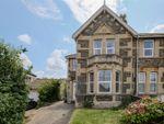 Thumbnail to rent in Englishcombe Lane, Bath