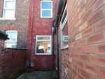 Thumbnail to rent in Oldfield Road, Ellesmere Port, Cheshire
