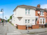 Thumbnail for sale in Chamberlayne Road, Eastleigh