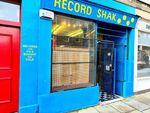 Thumbnail to rent in Clerk Street, Edinburgh EH8, Edinburgh,