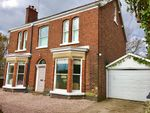 Thumbnail for sale in Victoria Road, Macclesfield, Cheshire