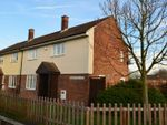 Thumbnail to rent in Shropshire Road, Scampton, Lincoln