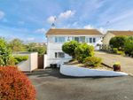 Thumbnail for sale in Orchard Close, Helston