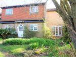 Thumbnail for sale in Burlings Lane, Sevenoaks