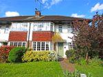 Thumbnail for sale in Weybridge, Surrey