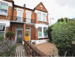 Thumbnail to rent in Mitcham Lane, Tooting