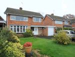 Thumbnail for sale in Ashleigh Crescent, Wheaton Aston, Stafford