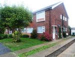 Thumbnail to rent in Lavender Road, West Ewell