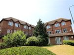 Thumbnail for sale in Frobisher Road, Erith, Kent