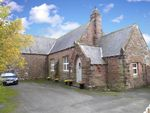 Thumbnail for sale in The Old School, Abbeytown, Wigton, Cumbria