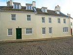 Thumbnail for sale in Aurigny House, High Street, Alderney