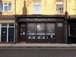 Thumbnail for sale in Ashfield Court, Benfieldside Road, Shotley Bridge, Consett