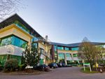 Thumbnail to rent in Arlington Business Park, Theale, Reading