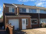 Thumbnail for sale in Normanby Road, Northallerton