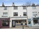 Thumbnail for sale in King Street, Whalley, Clitheroe