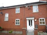 Thumbnail to rent in St Marys Street, Hulme, Manchester