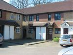 Thumbnail for sale in The Woodlands, Smallfield, Horley