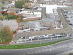 Thumbnail to rent in Highly Prominent Roadside Development Site, Central Square, Maghull