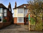 Thumbnail to rent in Stoke Road, Guildford