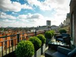 Thumbnail to rent in Grosvenor House Apartments, Park Lane, London
