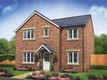 "Thumbnail to rent in ""The Corfe"" at Bath Road, Shurnold, Melksham"