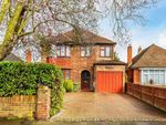 Thumbnail for sale in Meadowside, Walton-On-Thames, Surrey
