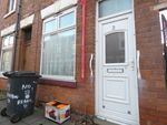 Thumbnail to rent in Brandon Street, Belgrave, Leicester