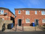Thumbnail for sale in Hutton Court, Armthorpe, Doncaster