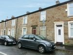 Image 1 of 1 for 66 Accrington Road