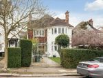 Thumbnail for sale in Park Avenue, Golders Hill