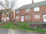 Thumbnail for sale in Racecourse Mount, Newbold, Chesterfield