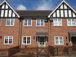 Thumbnail to rent in School Lane, Warmingham, Sandbach