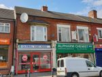 Thumbnail for sale in Loughborough Road, Belgrave, Leicester