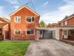 Thumbnail to rent in South Lane, Sutton Valence, Maidstone
