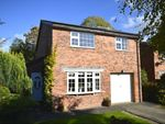 Thumbnail to rent in Glentworth Avenue, Oswestry