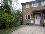 Thumbnail to rent in River Leys, Swindon Village, Cheltenham