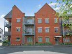Thumbnail to rent in Shorters Avenue, Birmingham