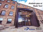 Thumbnail to rent in Maling Exchange, Hoults Yard, Walker Road, Newcastle Upon Tyne
