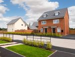 """Thumbnail to rent in """"Queensville"""" at Blackpool Road, Kirkham, Preston"""
