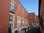 Thumbnail to rent in Whirligig Lane, Taunton