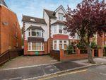 Thumbnail for sale in Mulgrave Road, East Croydon, Croydon