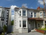 Thumbnail for sale in Tirycoed Road, Glanamman, Ammanford, Carmarthenshire.