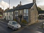 Thumbnail to rent in Causewayhead Road, Stirling