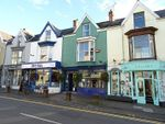 Thumbnail for sale in Newton Road, Mumbles Swansea