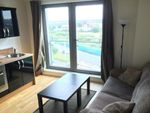 Thumbnail to rent in Echo Central, Cross Green Lane, Leeds City Centre